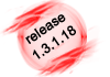Release